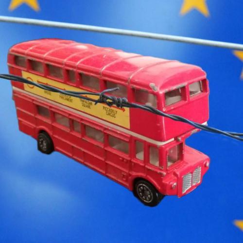 Brexit: megtörtént, de valóban lezárult?