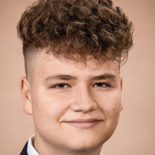 Tóth Zoltán lázasan is helyt állt a német nemzetségi versenyen