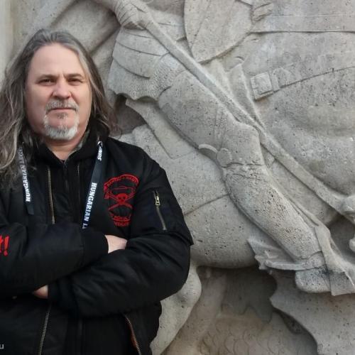 Jó hír: Idén sem maradunk Soproni Rockfarsang nélkül!
