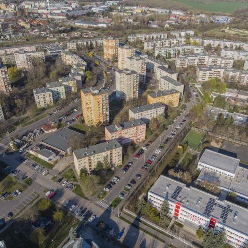 Mekkora ingatlant vehetünk 20 millió forintért a megyében?