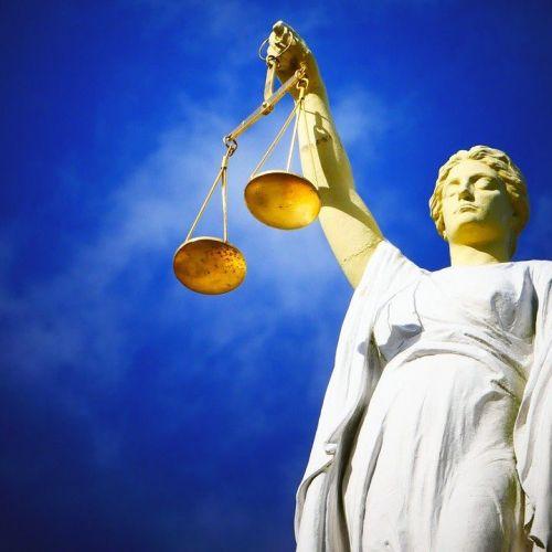 Méltányos tanácsadást indít a Győr-Moson-Sopron Megyei Ügyvédi Kamara