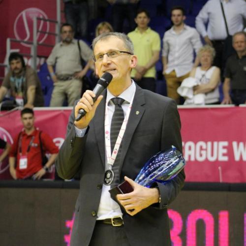 Sopron Basket: Kialakult a 2020/21 évi keret és a szakmai stáb is! Mutatjuk!
