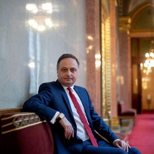 Brenner Koloman: a Jobbik nemzeti, jobbközép, szociálisan érzékeny néppárt
