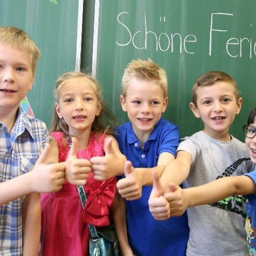 Újra megnyitják kapuikat a bécsi iskolák