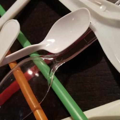 Betilthatóvá vált számos egyszer használatos műanyag termék
