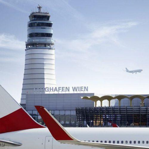 Koronavírus: Ausztria 18 országból nem fogad repülőgépet csütörtöktől