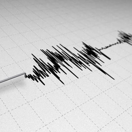 A keddi zágrábi földrengést Sopronban is érezni lehetett