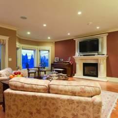 Lg Kitchen Suite Decor Ideas On A Budget 2359 Mathers Avenue - 西温哥华住房与地产——加拿大不列颠哥伦比亚省