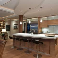 Best Kitchen Floor Swag Curtains 4367 Erwin Drive - 西温哥华住房与地产——加拿大不列颠哥伦比亚省