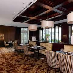 Lg Kitchen Suite Chair Cushions Target #1705 - 837 West Hastings Street 西温哥华住房与地产——加拿大不列颠哥伦比亚省