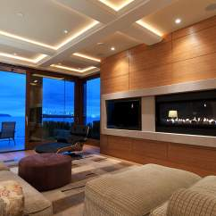 Best Kitchen Floor Comfort Mats 4367 Erwin Drive - 西温哥华住房与地产——加拿大不列颠哥伦比亚省