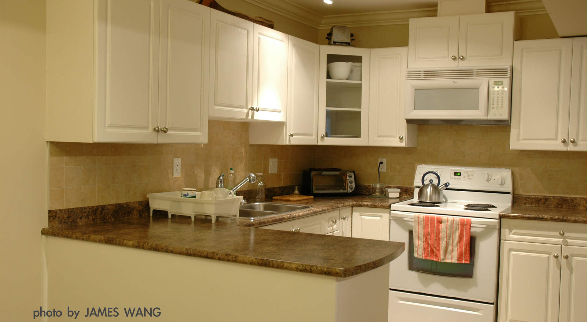 lg kitchen suite cost for remodel 1385 frederick road 西温哥华住房与地产 加拿大不列颠哥伦比亚省 com top of page 美食厨房的套房