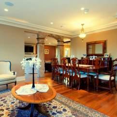 Lg Kitchen Suite Cabinet Inserts 2359 Mathers Avenue - 西温哥华住房与地产——加拿大不列颠哥伦比亚省