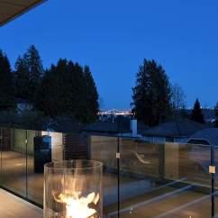 Lg Kitchen Suite Mega System 2370 Palmerston Avenue - 西温哥华住房与地产——加拿大不列颠哥伦比亚省