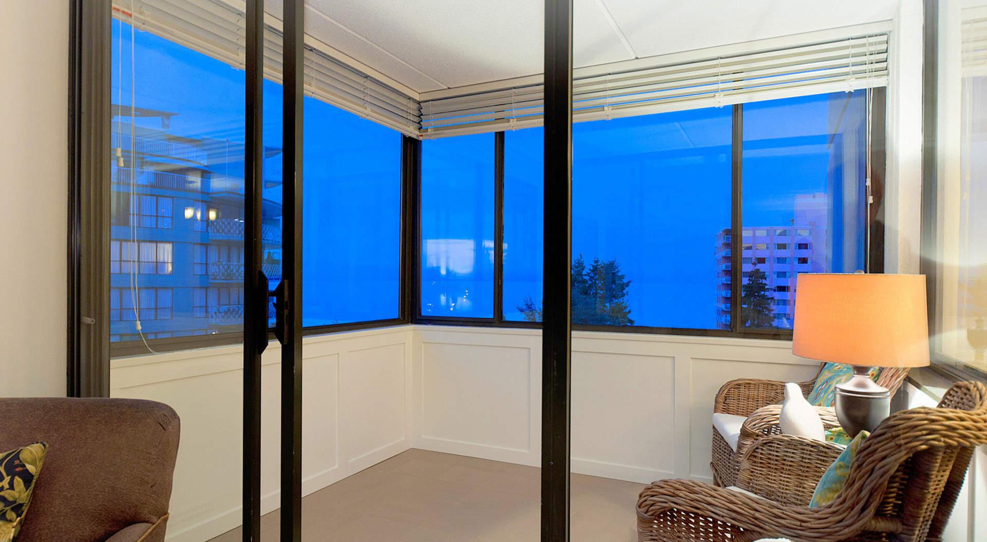 lg kitchen suite design my own #701-2167 bellevue avenue - 西温哥华住房与地产——加拿大不列颠哥伦比亚省