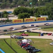 Mid-Am Racing Returns to TV in 2014