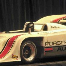 PART II: Penske's L&M Porsche, The Untold Story of Can Am's Most Famous Car