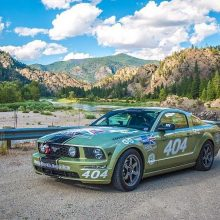 Sopwith Brings Rally North America to MavTV