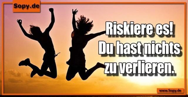 Riskiere