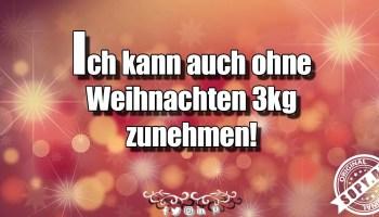 Sopy Lustige Tag 284 Ohne Sex Sprüche Spruchbilder Zitate