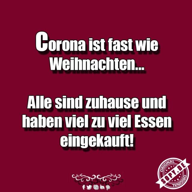 Corona Essen