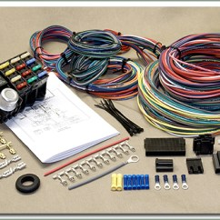 Land Cruiser 200 Electrical Wiring Diagram Bone Tissue Labeled Page 185 Aftermarket Wire Harnesses