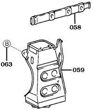 Page 200 Land Cruiser SOR & OEM Toyota Tools