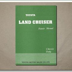 1972 Fj40 Wiring Diagram 2004 Dodge Durango Stereo Land Cruiser Transfercase 1963 8 80 60 00