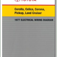 Land Cruiser 200 Electrical Wiring Diagram 3 Set Venn Problems Page 223 Toyota Ac Diagrams Power Steering Oem Sor Photo
