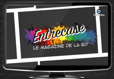 Ouatch TV – Entrecase saison 3 c'est parti