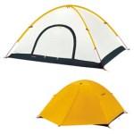 テントの選び方【種類・人数・大きさについて】