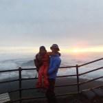 富士登山アンケートQ6:初めて富士登山をされる方にアドバイス等ありましたらお願いします。③