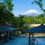 富士登山での山小屋泊のおすすめプランについて