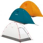 ステラリッジ テント2型