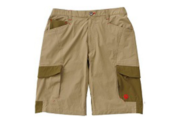 How to choose Mt.Fuji climbing trousers 【Trekking pants required?】