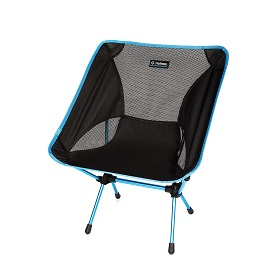 What gears are most important for camp? – about camping chair –