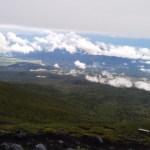 2019年7月下旬 富士山 [靴不要プラン]はじめての富士山登山セット(レディース) ご利用ブログレポート