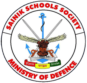 Sainik School Admission Pattern,Syllabus and Fees Structure