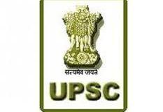 UPSC NDA 2016 Examination,Apply Online
