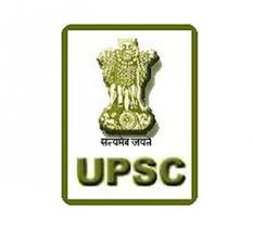 UPSC NDA 2016 Examination,Apply Online
