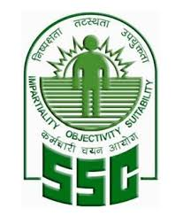SSC CGL 2013 Tier I Re Exam Result Published, Cutoff Discussion
