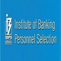 Download IBPS Clerk V Mains Admit Card
