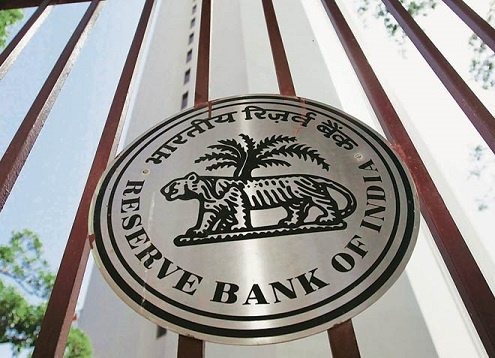 RBI Grade B Officers Recruitment 2015 For 134 Posts