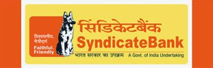Syndicate Bank Clerks To Officers Promotion – Mock Test