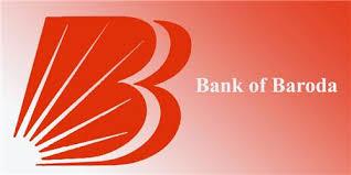 Apply Online For Bank of Baroda 600 Posts Across India