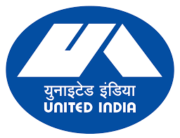 United India Insurance (UIICO) Jobs, Apply Online For 696 Assistants Post