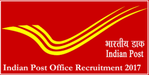 Bihar Postoffice GDS Recruitment 2017 – Apply For 1471 Posts