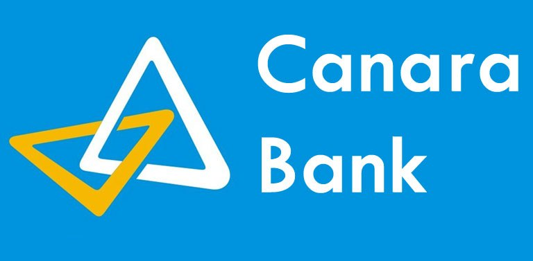 Canara Bank PO (PGDBF) Job Recruitment 2018, Apply Online