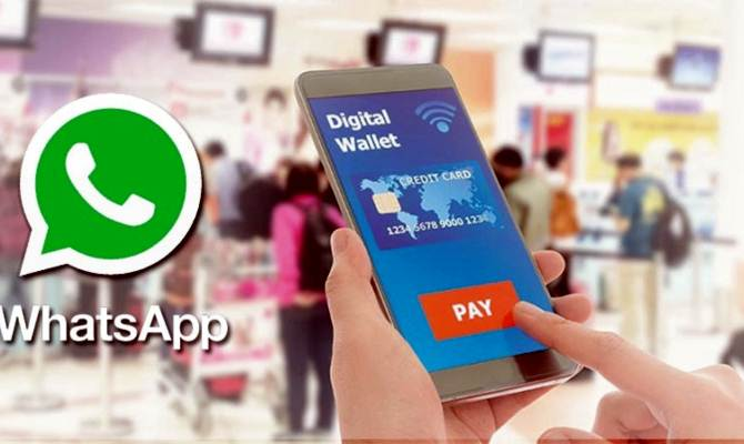 WhatsApp Pay – UPI Based Payment Services To Go Live