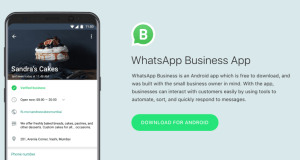 whatsapp-business-app